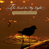 The Lord Is My Light [CD] - BYU Young Ambassadors