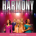 Harmony: The Music of Life [double CD] - BYU Young Ambassadors