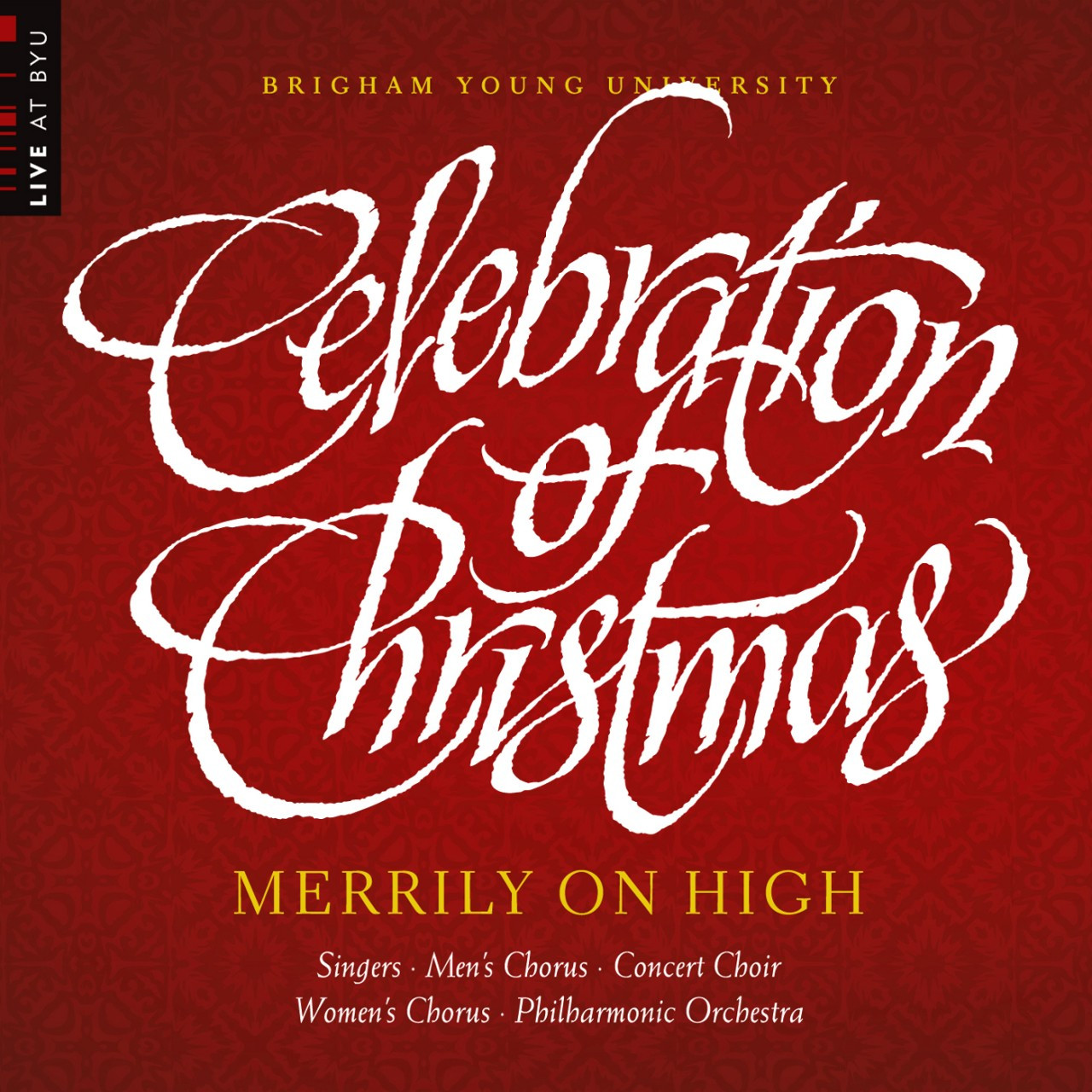Orchestra christmas music 3 hours of christmas music traditional