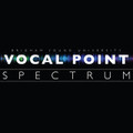 Spectrum [CD] - BYU Vocal Point