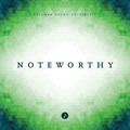 BYU Noteworthy [CD] - BYU Noteworthy