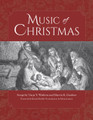 Music of Christmas: Songs by Vanja Y. Watkins and Marvin K. Gardner