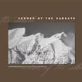 Echoes of the Sabbath [CD] - BYU Choirs and Orchestra