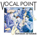 Instruments Not Included (1994) [CD] - BYU Vocal Point