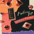 Mouthing Off (1999) [CD] - BYU Vocal Point