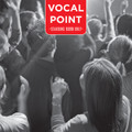 Standing Room Only [CD] - BYU Vocal Point