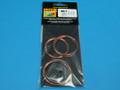 ABER ADZ-02 - Wires set