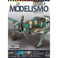 ACCIÓN PRESS EM-0246 - Euromodelismo 246 (Español)