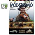 ACCIÓN PRESS EM-0249 - Euromodelismo 249 (Español)