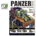 ACCIÓN PRESS PA-ES-0047 - Panzer Aces 47 (Español)