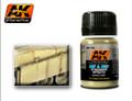 AK INTERACTIVE AK 123 - OIF & OEF Streaking Effects (35ml)