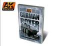 AK INTERACTIVE AK 095 - German Boxer Photo Walk Around (PAL)