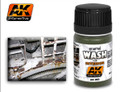 AK INTERACTIVE AK 093 - Wash for Interior (35ml)