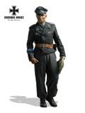 "ANDREA MINIATURES EK48-F003 - 1/48 ""Herman Göring"" Panzer Leutnant, 1943"