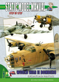 AURIGA PUBLISHING INTERNATIONAL - Static Model Manual 8 September - ENGLISH