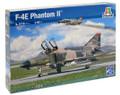 ITALERI 2770 - 1/48 F-4E Phantom II