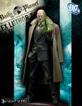 KNIGHT MODELS KDC002 - 70mm Lex Luthor