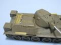 LION ROAR LA48005 - 1/48 T-34/76 Mod 1941 w/Metal Barrel Detail Set
