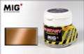 MIG PRODUCTIONS F613 - Copper (20ml)