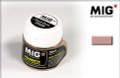 MIG PRODUCTIONS P029 - Brick Dust (20ml)