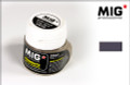 MIG PRODUCTIONS P039 - Industrial City Dirt (20ml)