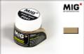 MIG PRODUCTIONS P041 - Fresh Wood (20ml)
