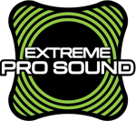 Extreme Pro Sound Store