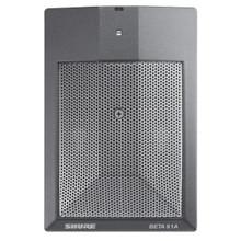 Shure Beta 91 Kick Drum Microphone