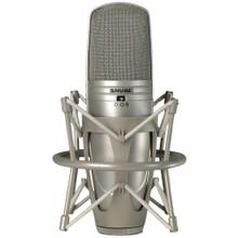 Shure KSM44 Studio Microphone