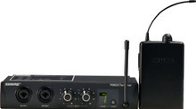 Shure P2TRE2-H2 PSM 200 Wireless Personal Monitor System