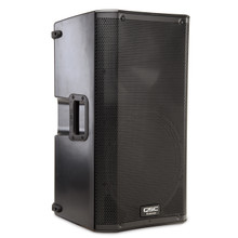 -RENTAL- QSC K12 1000 Watt Powered Speaker