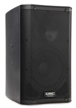-RENTAL- QSC K8 1000 Watt Powered Speaker