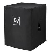 Electro Voice ELX118 Speaker Cover
