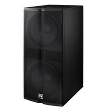Electro Voice TX1181 Tour X Pro Speaker