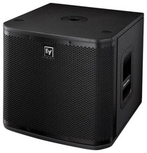 "Electro Voice ZXA1-90 12"" Powered Subwoofer"