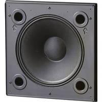 QSC AD-C1200 Ceiling Mount Loudspeaker