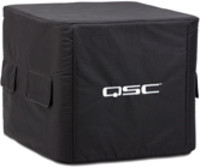 QSC KLA181-COVER  Soft Padded Cover for KLA181