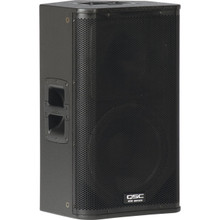 "QSC KW122 12"" 2 Way Powered Speaker"