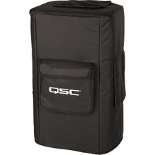QSC KW122 Soft Cover