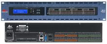 DBX SC 64 Digital Matrix Processor