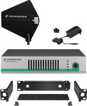 Sennhesier G3IEMDIRKIT4 Active Combiner Kit for 4 IEM