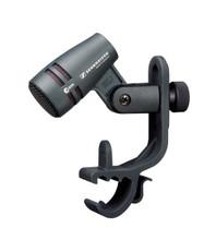 Sennheiser e604 Drum Microphone 3-Pack