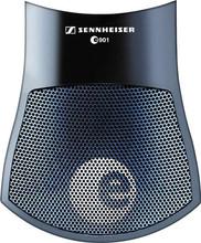 Sennheiser evolution e901 Cardioid/Boundary Instrument Microphon