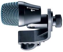 Sennheiser evolution e904 Dynamic Instrument Microphone