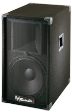 "Electro Voice Eliminator i 15"" 2 Way Passive Speaker Cabinet"