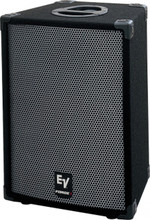 "Electro Voice Force i E 15"" Speaker Cabinet"