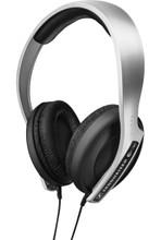 SENNHEISER SEN-EH150 Closed Circumaural Home Studio Headphone