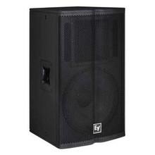 """Electro Voice Tour X TX1152 15"""" 2 Way Passive PA Cabinet"""