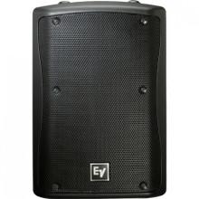 "Electro Voice ZX3-90B 12"" Passive PA Speaker"