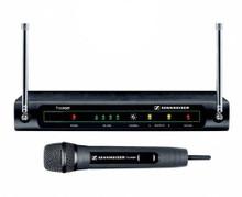 Sennheiser Freeport fP35 (Handheld Wireless System)